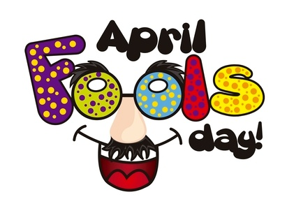 635953872918823845-361387949_Funny-April-Fools-Pictures.jpg