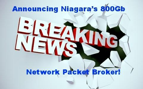 breaking_news_800Gb.jpg