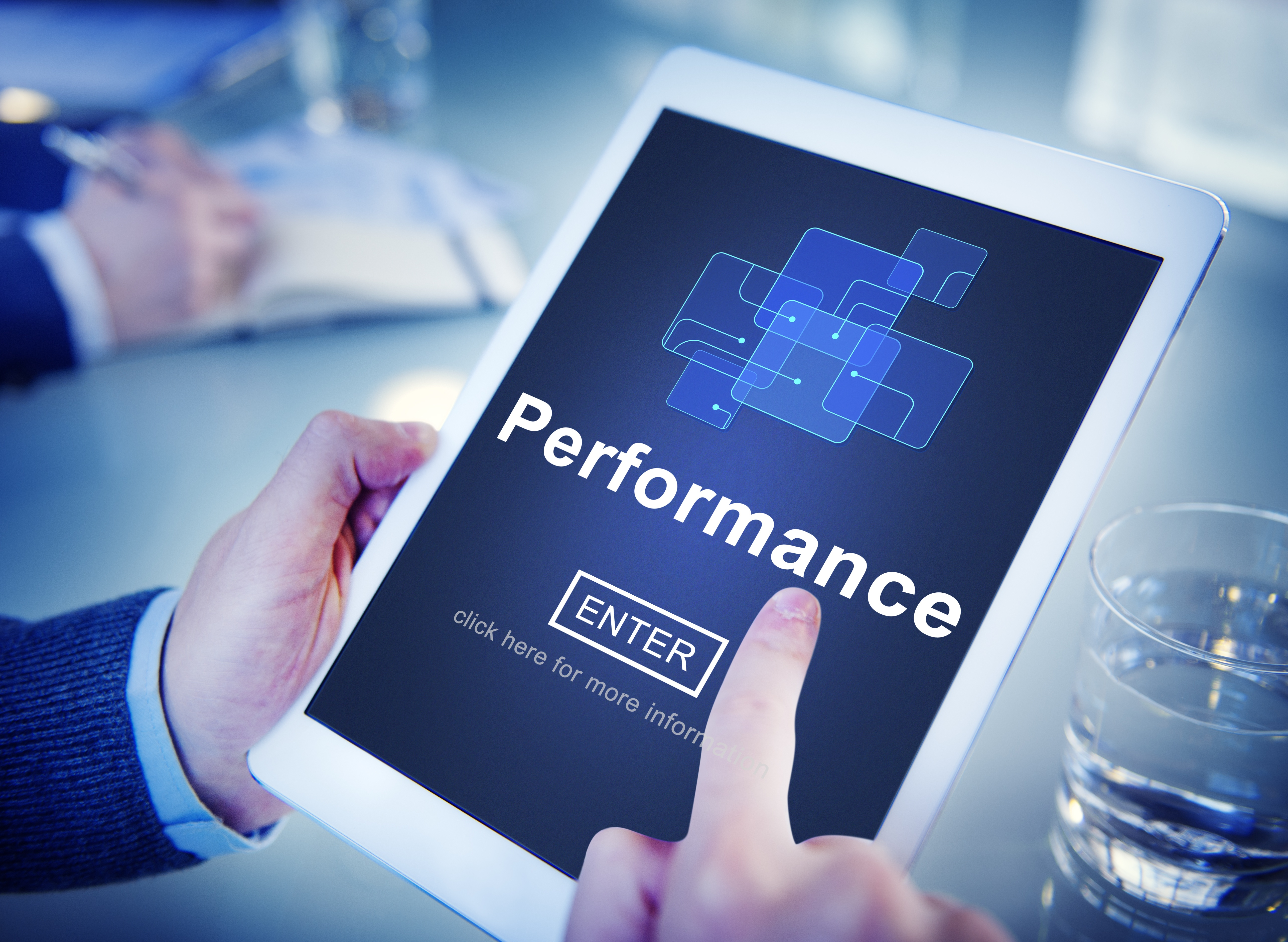 How to choose a Network Packet Broker functionality and performance optimization