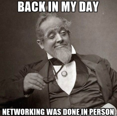 networking-back-in-the-day.png