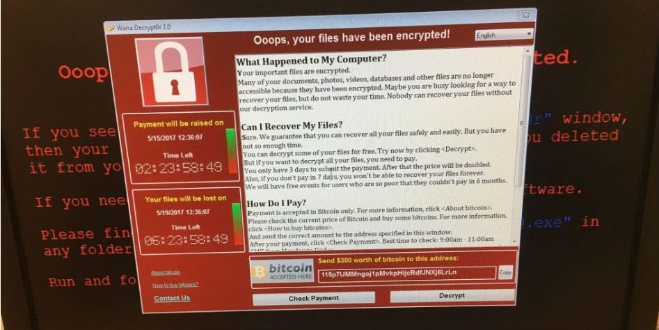 wannacry-attack.jpg