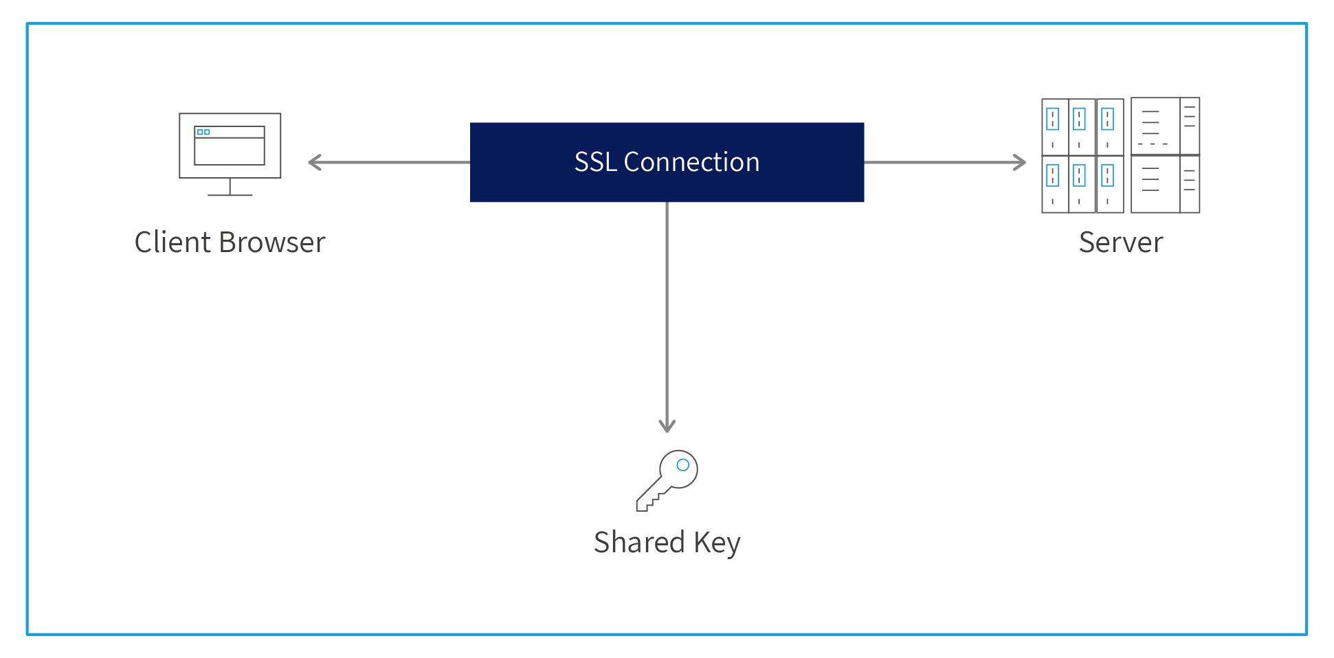 SSL Decryption