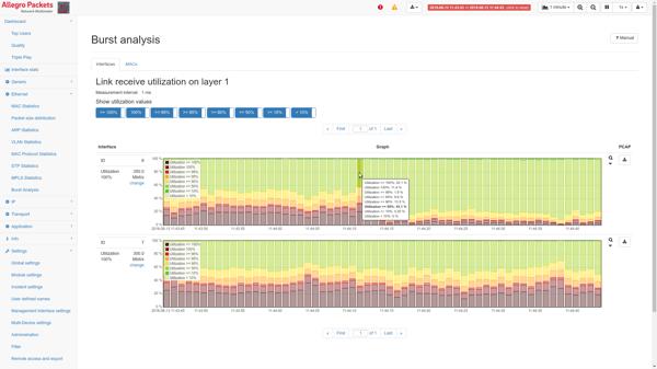 Burst_analysis_details_Allegro_Network_Multimeter