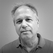 Yoram Ehrlich