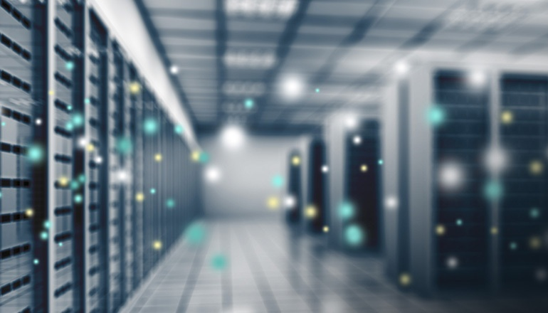 3-Benefits-of-the-SDN-for-Enhanced-Network-Visibility_blog