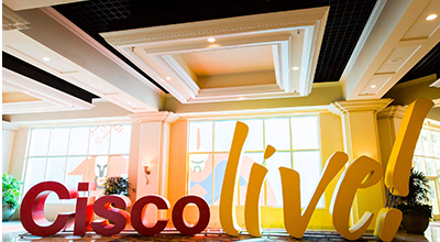 Ciscolivesign-1.png