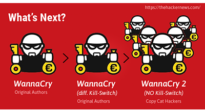 wannacry-resized.png
