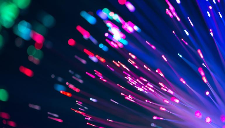 Blog-Simple-Network-