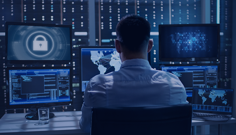 Empowering Network Monitoring Tools