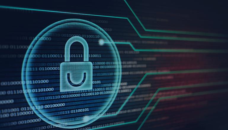 Exploring Network Bypass Security Scenarios