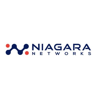 Niagara Networks