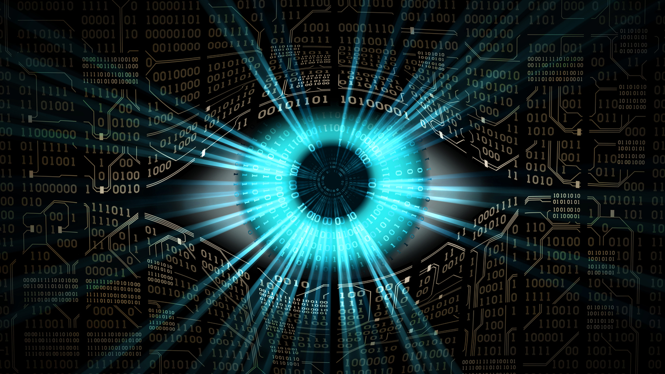 Connecting the Dots of Visibility in Cyberwarfare of Today