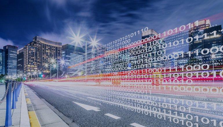 The Art of Network Traffic Distribution - Load Balancing